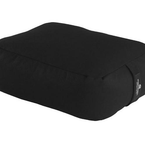 Zen Meditation Cushion-Black