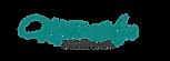 Logo(large) Kristin Ann Interior Design
