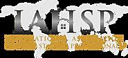 IAHSP logo.png