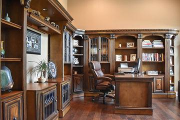 Bergunder office.jpg