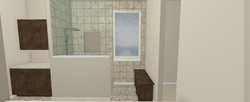 mcnairy 3D view
