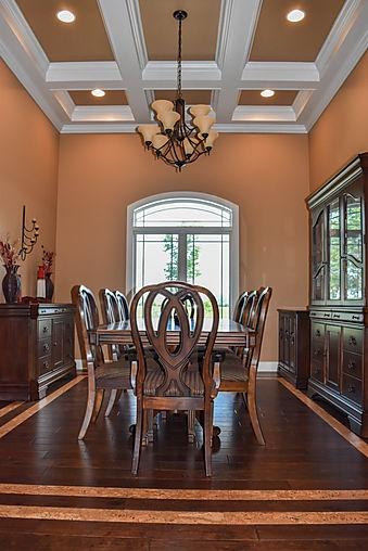 Bergunder dining room.jpg