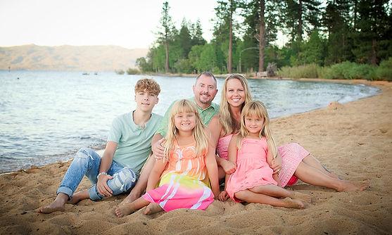 FamilyLakeTahoePortraits-82.jpg
