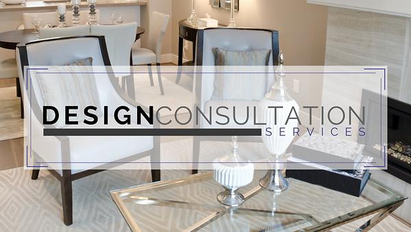 consultation header.png