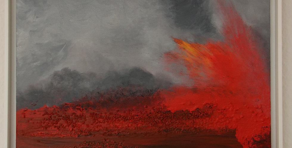 Vera Ludwig-Loster: Les Fleurs Du Mal