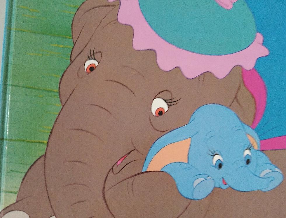 Disney Kinderbilderbücher