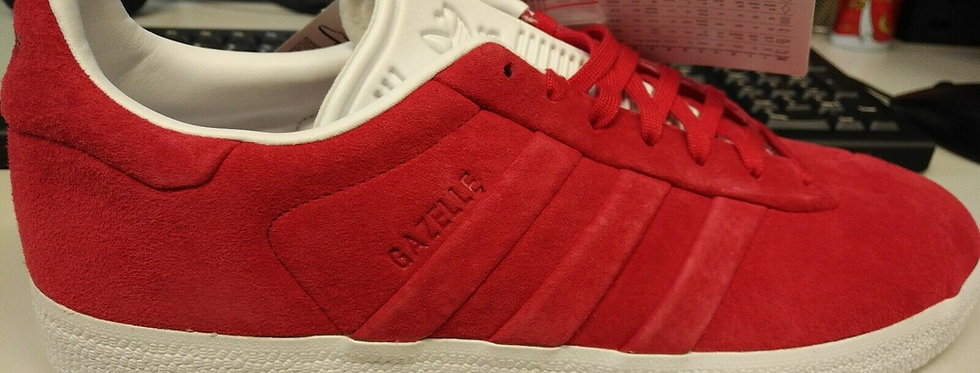Schuhe Adidas Sportschuhe Sneakers