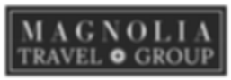 magnolia-travel-group-.png