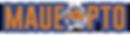 MAUE PTO Logo1.png