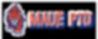 Madison Avenue Upper PTO Logo for websit