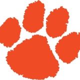 PAW Favicon.png
