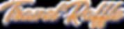 Travel Raffle Logo.png