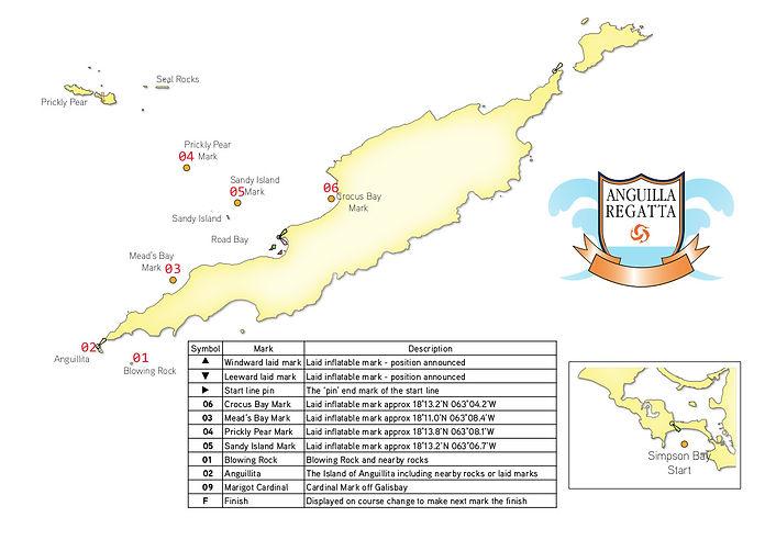 AXA Regatta Course Chart 2016R.jpg