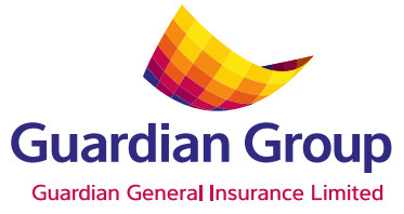 Guadian Group Logo GGIL