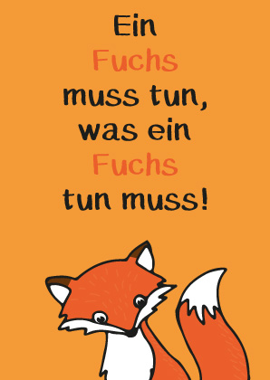 fuchs_karte_web