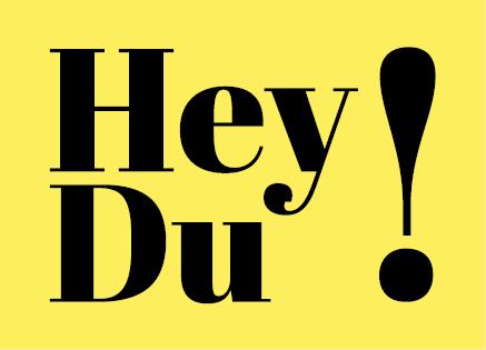 HeyDuWeb