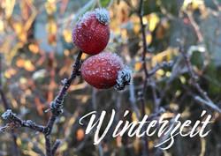 winterzeit_WEB