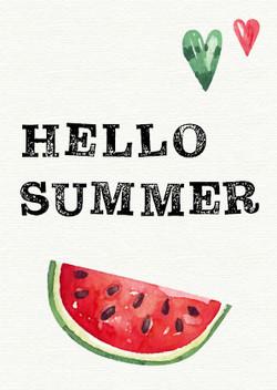 summermelonWEB
