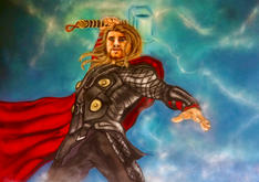 Thor2web.jpg