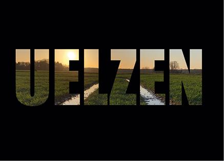 UelzenFotoWeb