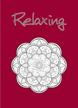 RelaxingWeb