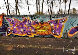 graffiti_kuerbis_web