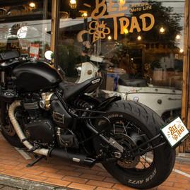 BEETRAD BOBBER 1200.jpg