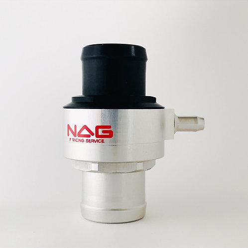 """可変式内圧コントロールバルブ NAG Supeb """"RR"""""""