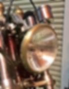 真鍮 リム 塗装.jpg
