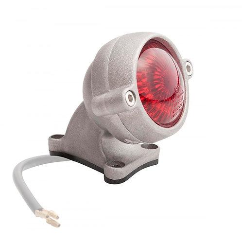 -Eldorad- テールランプKit ナンバー灯付き