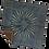 Thumbnail: -Meteor Blue- **フラール** SundaySpeed