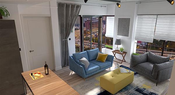 5 Jodie's London flat living 3.jpeg