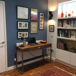 desk and gallery 2.JPG