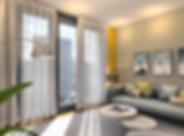 Jonny's flat_Living Room-93.png