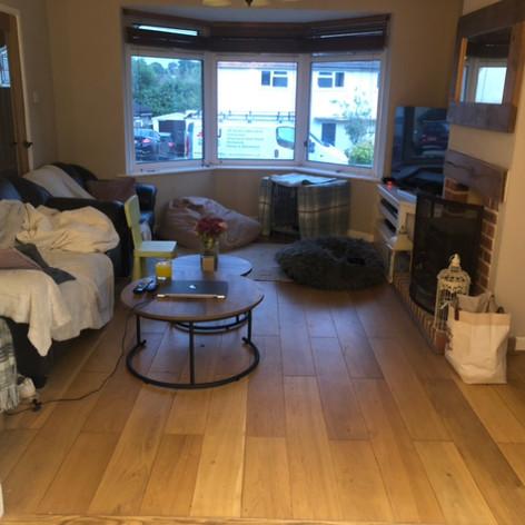 Living room 7.jpeg