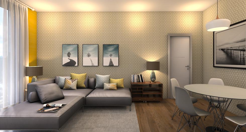 Jonny's flat_Living Room-116.png