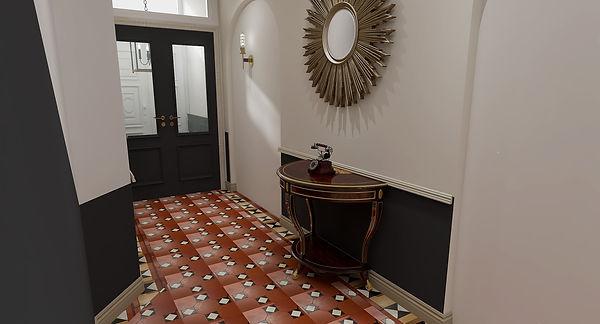 Hallway downstairs.jpeg