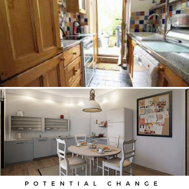Before and after kitchen.png