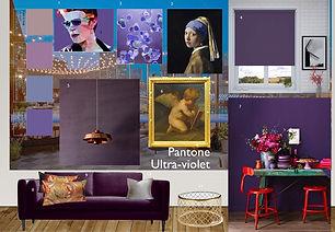Ultra violet pantone.jpg