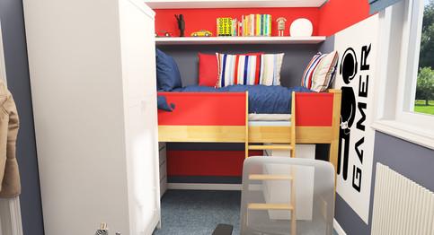 David bedroom 2.jpeg