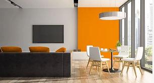 orange grey.JPG