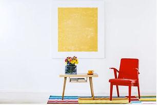 red orange yellow.JPG