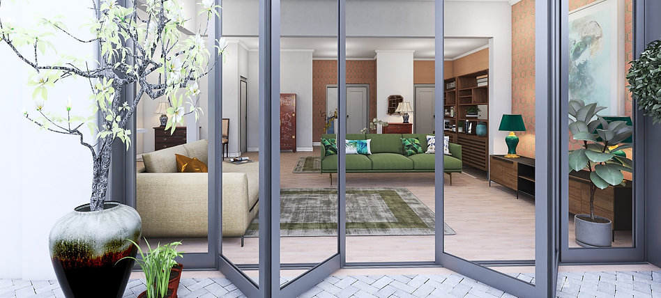 Guildford%20open%20plan_Unnamed%20space-