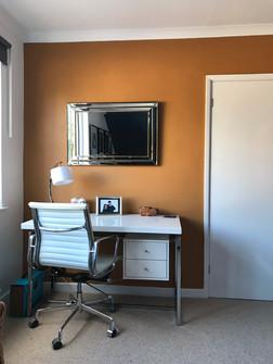 Chris bedroom.JPEG