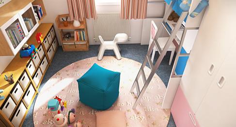 Emma bedroom 4.jpeg