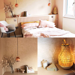bedroom collage.jpg