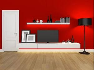 red room4.JPG