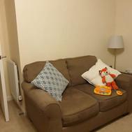 living room2.png.jpg