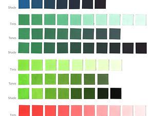 colors_150.jpg