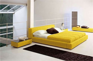 Yellow-Bedroom-Design.3.jpg